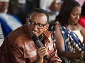 Unmasking Myth Peaceful (stable) Rwanda: Rwanda Safe Even Kagame.