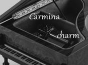 Carmina Charm