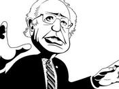 It's Time Sanders Admit Lost Fair Square