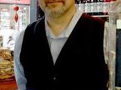 John Caffery Manager Chorley Dukpond