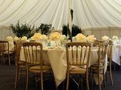 Tips Planning Wedding Reception