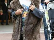 Most Stylish Celebrity Kids!