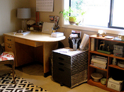 Create Beautiful Functional Flooring Your Home Office