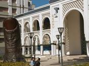Morocco Odyssey Rabat (Museum Modern Art)