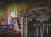 Stourhead Wedding Photography with Olivia Harry
