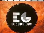 Edinburgh Visitor Centre Recognition