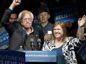 Three Reasons Just Gave More Money Support Sanders (and Should You)