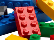 Lego Piece, Which Would