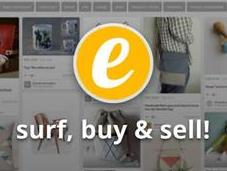 Start Selling Ezebee.com with Free Online Shop