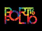 Pearl Portfolio 2016 Roundup Academy Mega Design Event