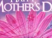 Happy Mother's 2016