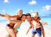 Basic Guide Family Summer Vacation Budget