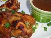 Caribbean Food Recipes Cuisine Dishes