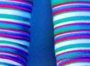 …knock Your Socks