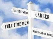 After Mother's Day: Debate Over Works Harder—Stay-at-Home Moms, Working Part-Time Moms? Debunking Myth