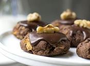 Afghan Cookies #Food World