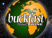World Buckfast 14th 2016
