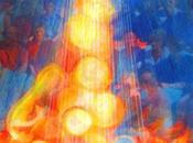 Gemini Group Consciousness, Merging Emerging