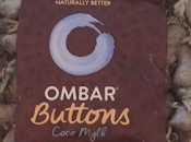 OmBar Mylk Buttons
