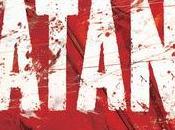 Patang Bhaskar Chattopadhyay Book Review