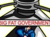 (stratford) Government