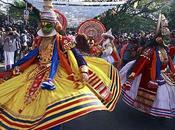 India Wonderful Holiday Destination Balkans Citizens