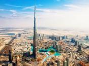 Ectastic Yatra Dubai.....