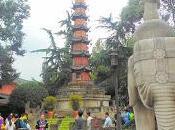 Like Prayer: China, Hong Kong Macau...