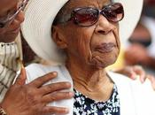 Guess What World's Oldest Woman Breakfast Every Morning?