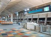 Chubu Centrair Airport, Nagoya Experience with Jetstar Japan