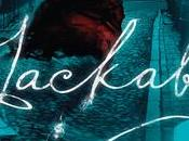 Jackaby Review