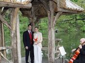 Moldovian/French Couple's Wedding Wagner Cove