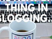 Blog Boss Babe