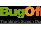BugOffScreen