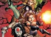 Would Rather Have Solo Harley Quinn Movie Birds Prey Team-Up?