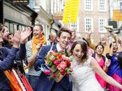 Getting Best From Your Documentary Wedding Photography