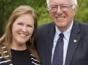 Vermont College Once Bernie Sanders' Wife Close Debt