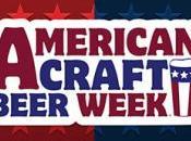 Applebee's Honors American Craft Beer Week with Special Happy Hour