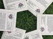 #Gardening: #Organic #NonGMO Seeds #Ontario, #Canada