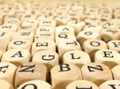Keyword Research Slay