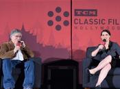 TCMFF 2016, Interview Remember