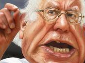 WaPo Scolds Bernie Sanders Lying Supporters