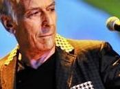 John Cale Guests: Watch Re-imagining Velvet Underground Paris Concert Arte