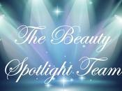Beauty Spotlight Team Will Delight with Skincare, Cosmetics, Haircare, Nails More!!