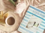Dream Decor Book Review Copy!