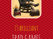 Brilliant iPad Games: Part (6-10)