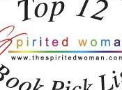 Spirited Woman Book Pick List