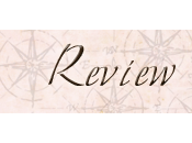 Review: Forbidden Wish Jessica Khoury