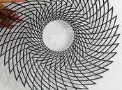 Papercuts Crissy Tioseco