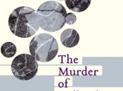 Juul: Murder Halland Mordet Leben Nach Happy (2009)